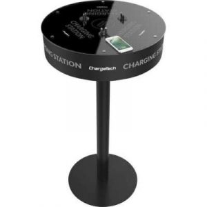 Charging Table Station